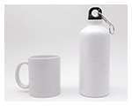 PACK TAZA+BOTELLA - 22€